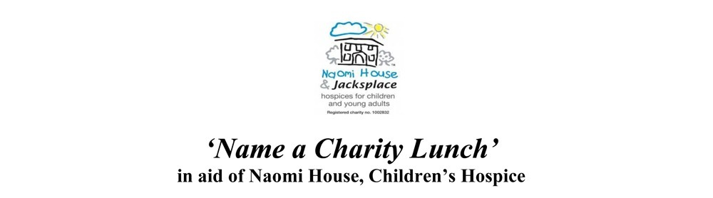 Naomi-House-lunch-header1-wr