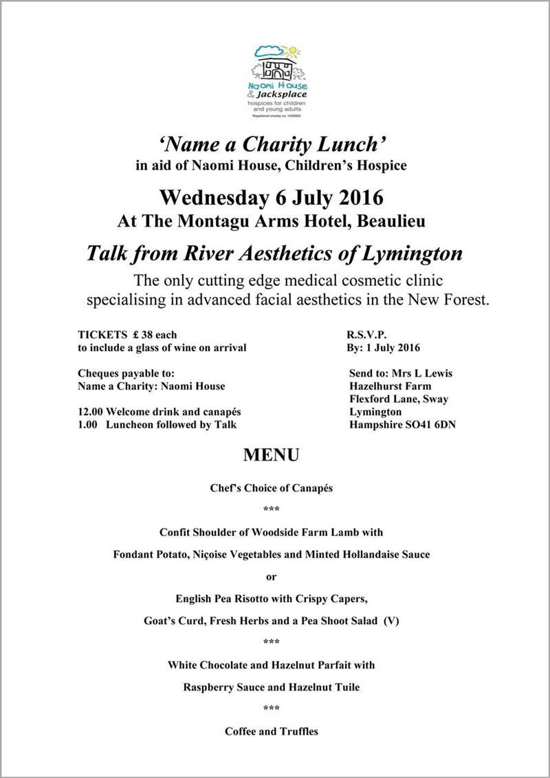 Naomi-House-lunch-menu2-wr