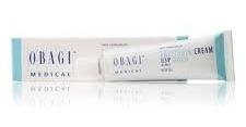 Obagi anti-ageing cream2