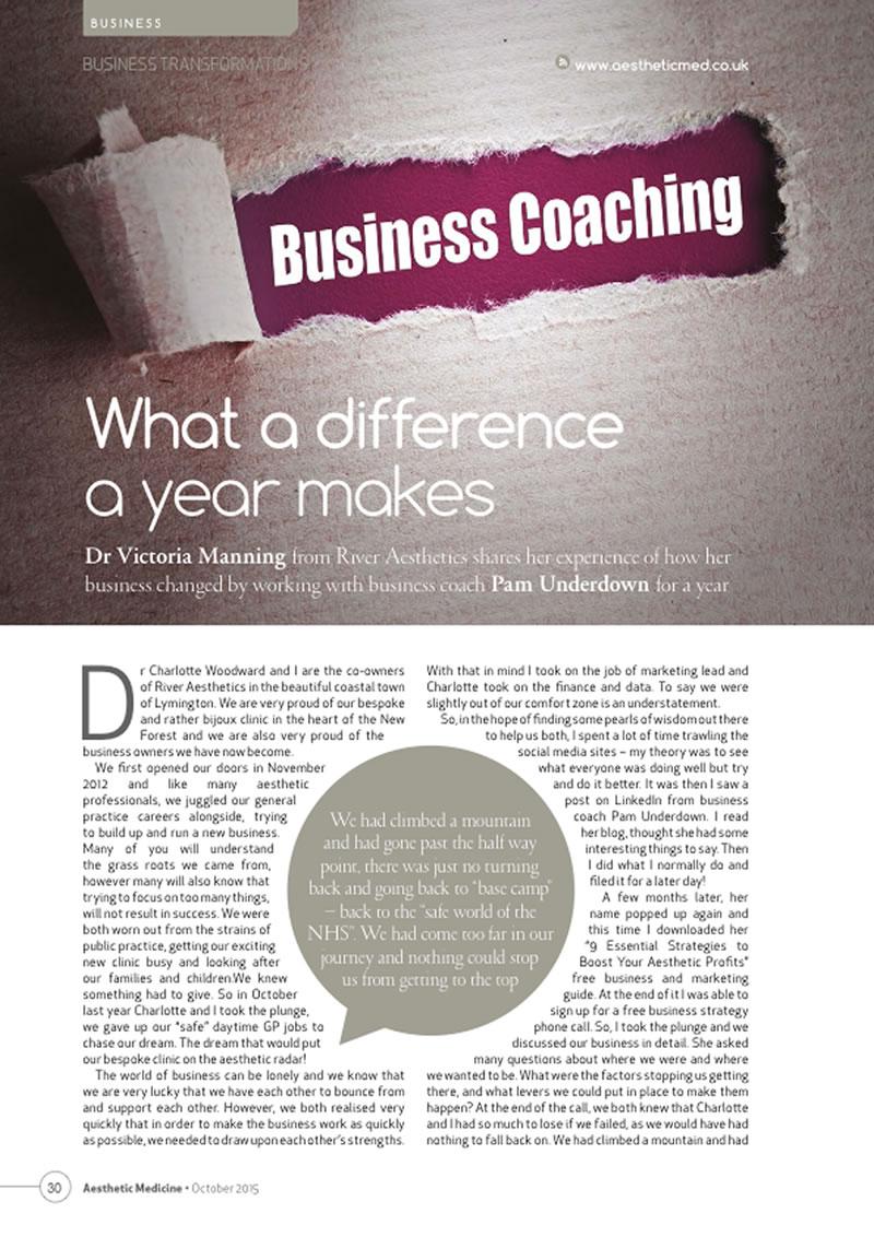 busines-coaching-1