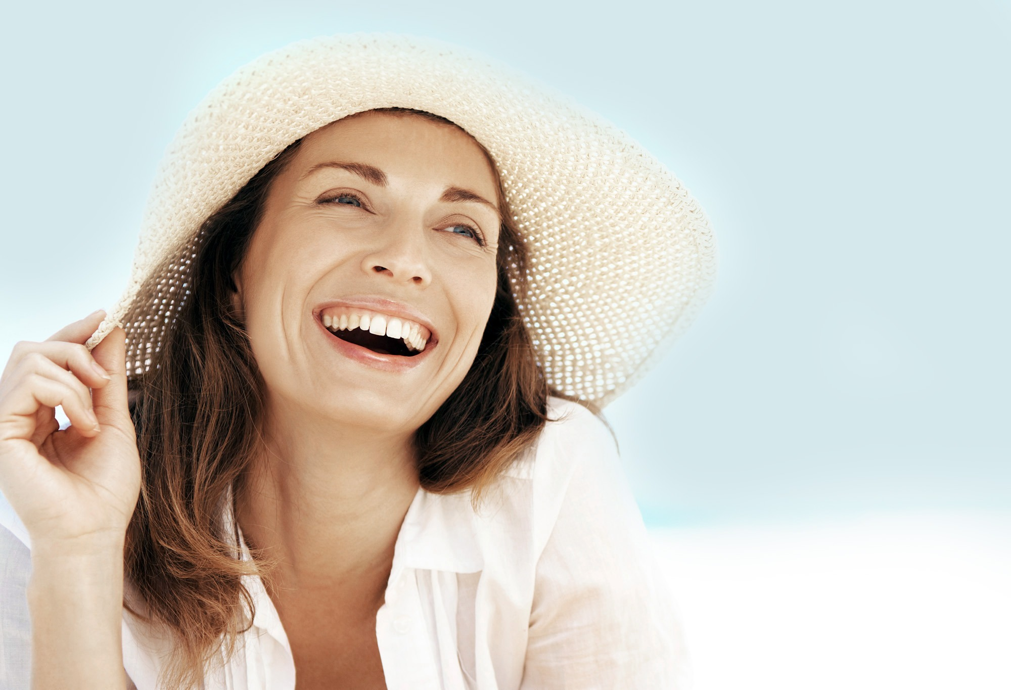 Skin Hydration therapy poole