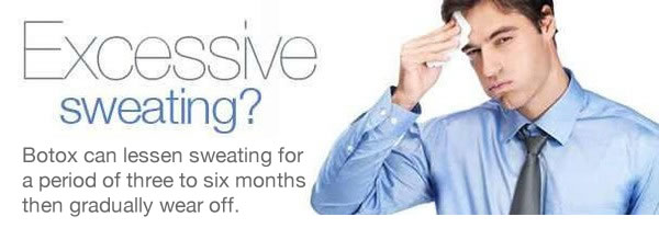 excessive-sweating-botox