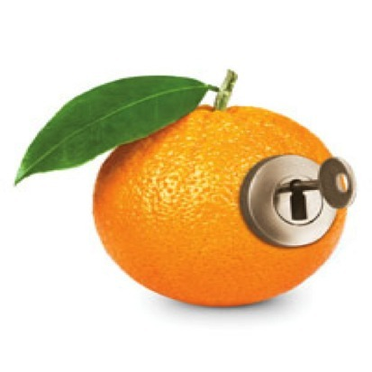 orance-key