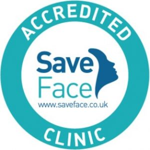 save-face-accreditation