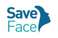 small_save_face_logo