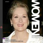 women-south-mag-cover