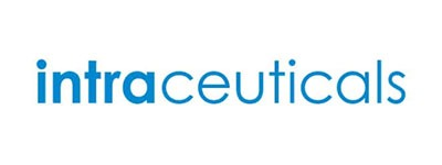 Our Brands | Intraceuticals Oxygen Facial | River Aesthetics