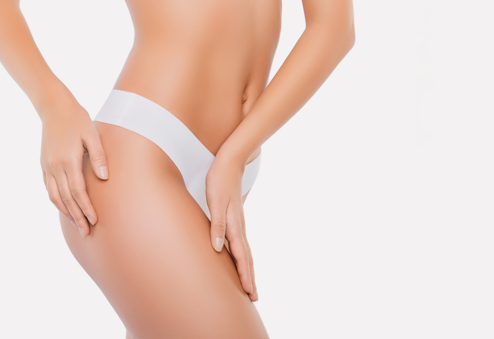 Stress Incontinence Poole