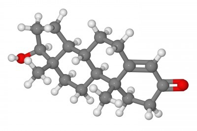 DNA Structure ure